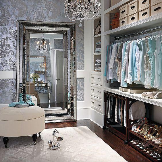 art-deco-closet