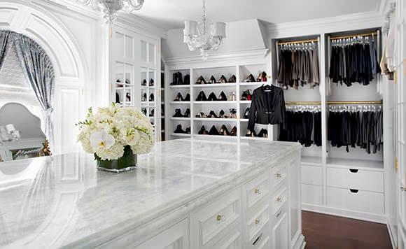 island-luxury-custom-closet